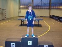 tennis_de_table_cd93tt_2011-2012_1ères_balles_Minimes_1_Filles