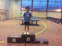 tennis_de_table_cd93tt_2011-2012_1ères_balles_Poussins_Garçons