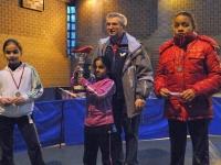 tennis_de_table_cd93tt_2011-2012_Bernard_Jeu_F-11ans