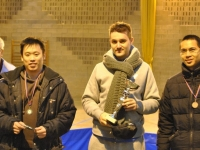tennis_de_table_cd93tt_2011-2012_Bernard_Jeu_G+18ans