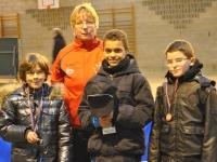 tennis_de_table_cd93tt_2011-2012_Bernard_Jeu_G-11ans