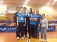 tennis_de_table_cd93tt_2011-2012_Championnat_par_équipes_séniors_M_PR