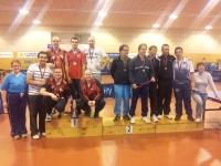 tennis_de_table_cd93tt_2011-2012_Championnat_par_équipes_seniors_M_D1