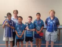 tennis_de_table_cd93tt_2011-2012_coupe_SSD_jeunes_-11ans