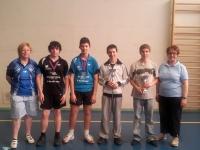 tennis_de_table_cd93tt_2011-2012_coupe_SSD_jeunes_-18ans