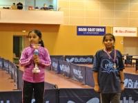 tennis_de_table_cd93tt_2011-2012_Critérium_Fédéral_F-11ans