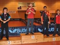 tennis_de_table_cd93tt_2011-2012_Critérium_Fédéral_G-15ans