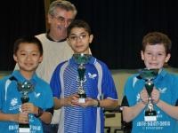 tennis_de_table_cd93tt_2011-2012_Interclubs_jeunes_G-11ans
