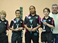 tennis_de_table_cd93tt_2011-2012_Interclubs_jeunes_G-13ans