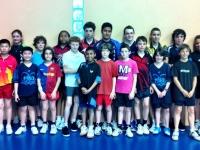 tennis_de_table_cd93tt_2011-2012_Stage_Avril