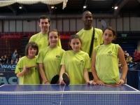 tennis_de_table_cd93tt_2011-2012_Interdépartementaux_#1