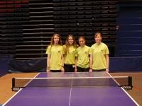 tennis_de_table_cd93tt_2011-2012_Interdépartementaux_#4