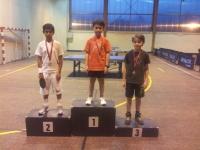 tennis_de_table_cd93tt_2011-2012_1ères_balles_Benjamins_2_Garçons