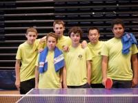 tennis_de_table_cd93tt_2011-2012_Interdépartementaux_#5