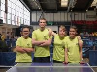 tennis_de_table_cd93tt_2011-2012_Interdépartementaux_#8