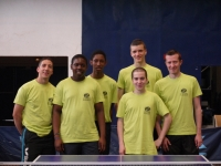 tennis_de_table_cd93tt_2011-2012_Interdépartementaux_#9
