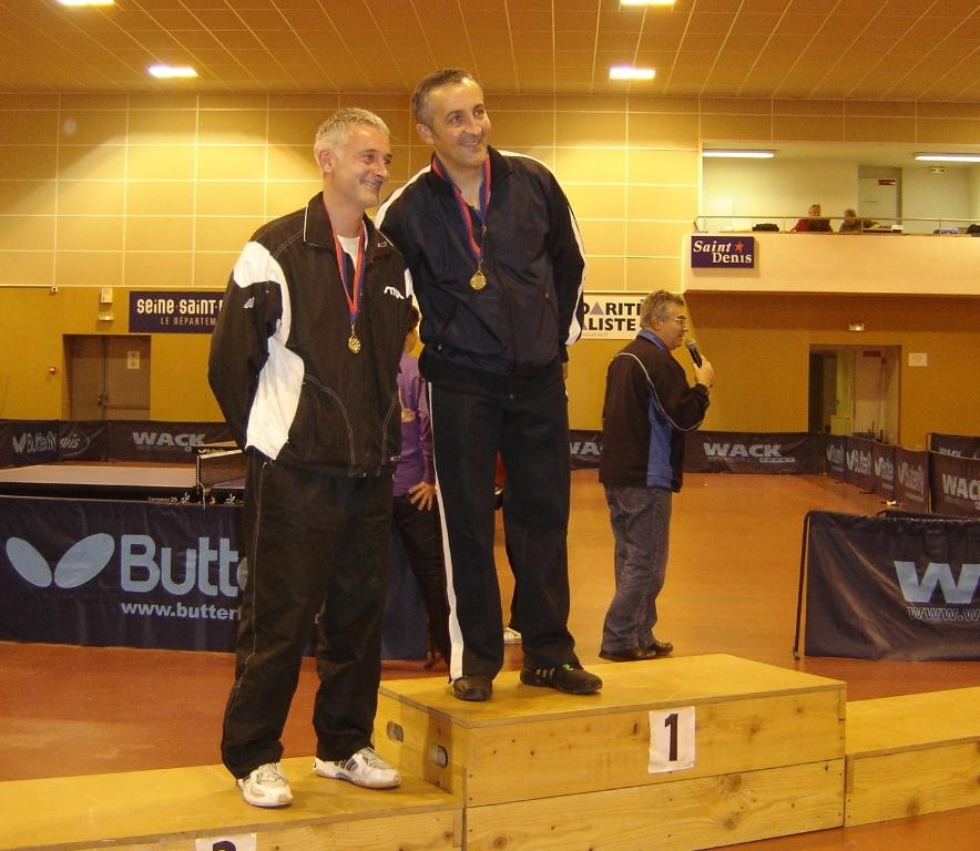 tennis_de_table_cd93tt_2011-2012_champ_France_Vétérans_V1