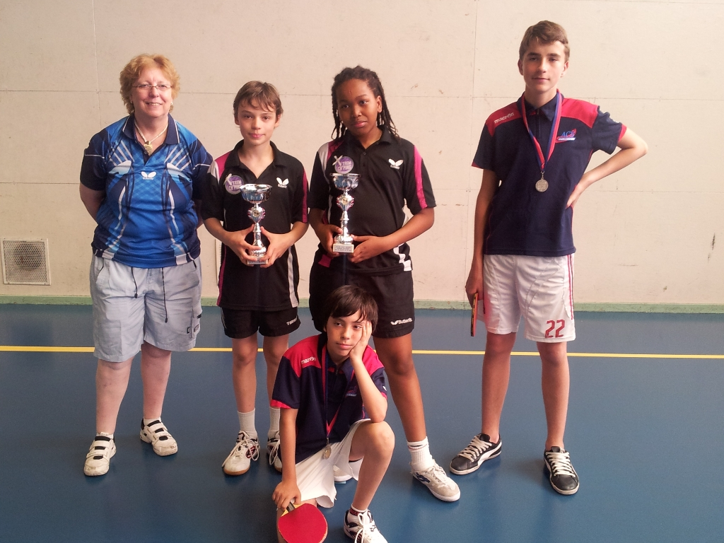 tennis_de_table_cd93tt_2011-2012_coupe_SSD_jeunes_-13ans