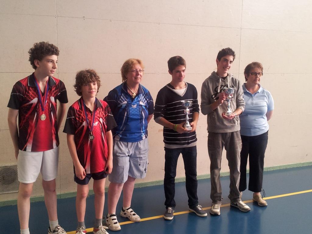tennis_de_table_cd93tt_2011-2012_coupe_SSD_jeunes_-15ans