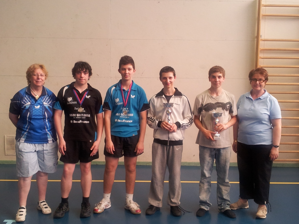 tennis_de_table_cd93tt_2011-2012_coupe_SSD_jeunes_-18ans