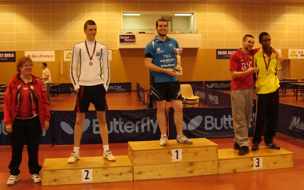 tennis_de_table_cd93tt_2011-2012_Critérium_Fédéral_G+18ans