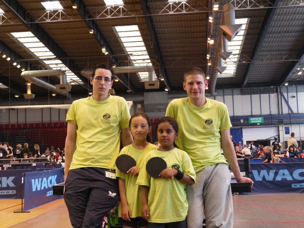 tennis_de_table_cd93tt_2011-2012_Interdépartementaux_#2