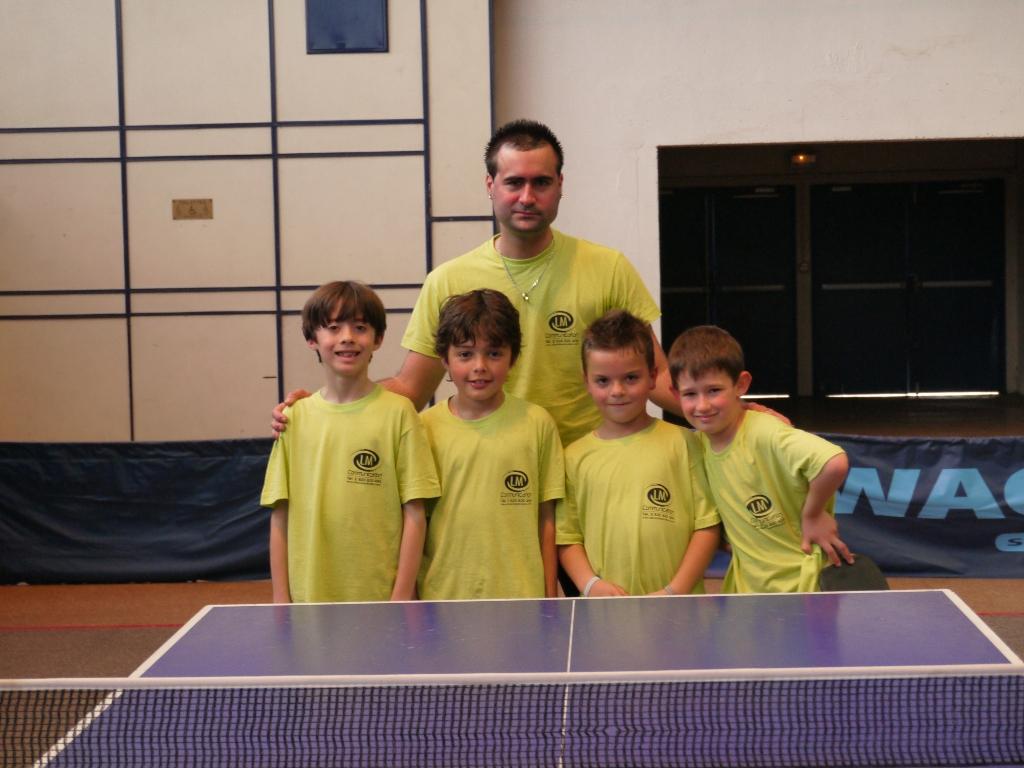 tennis_de_table_cd93tt_2011-2012_Interdépartementaux_#6