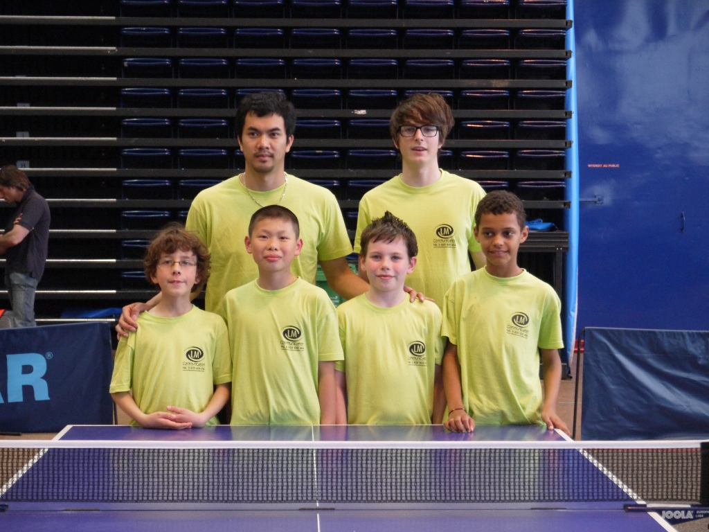 tennis_de_table_cd93tt_2011-2012_Interdépartementaux_#7
