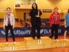 tennis_de_table_cd93tt_2011-2012_Critérium_Fédéral_F+18ans