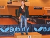 tennis_de_table_cd93tt_2011-2012_Critérium_Fédéral_F-15ans