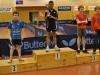 tennis_de_table_cd93tt_2011-2012_Critérium_Fédéral_G-11ans