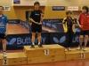 tennis_de_table_cd93tt_2011-2012_Critérium_Fédéral_G-13ans