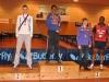 tennis_de_table_cd93tt_2011-2012_Critérium_Fédéral_G-18ans