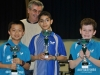 tennis_de_table_cd93tt_2011-2012_Interclubs_jeunes_G-11ans