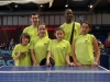 tennis_de_table_cd93tt_2011-2012_Interdépartementaux_#1