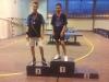 tennis_de_table_cd93tt_2011-2012_1ères_balles_Cadet_1_Garçons