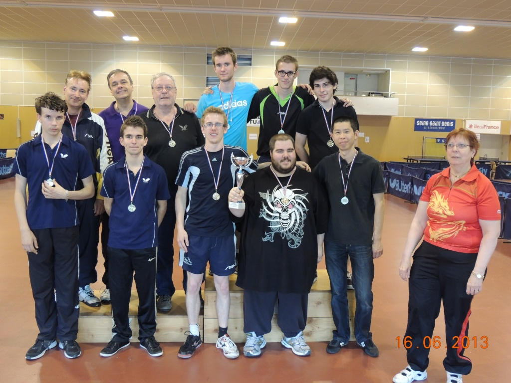 2012-2013-championnat-par-equipe-d1