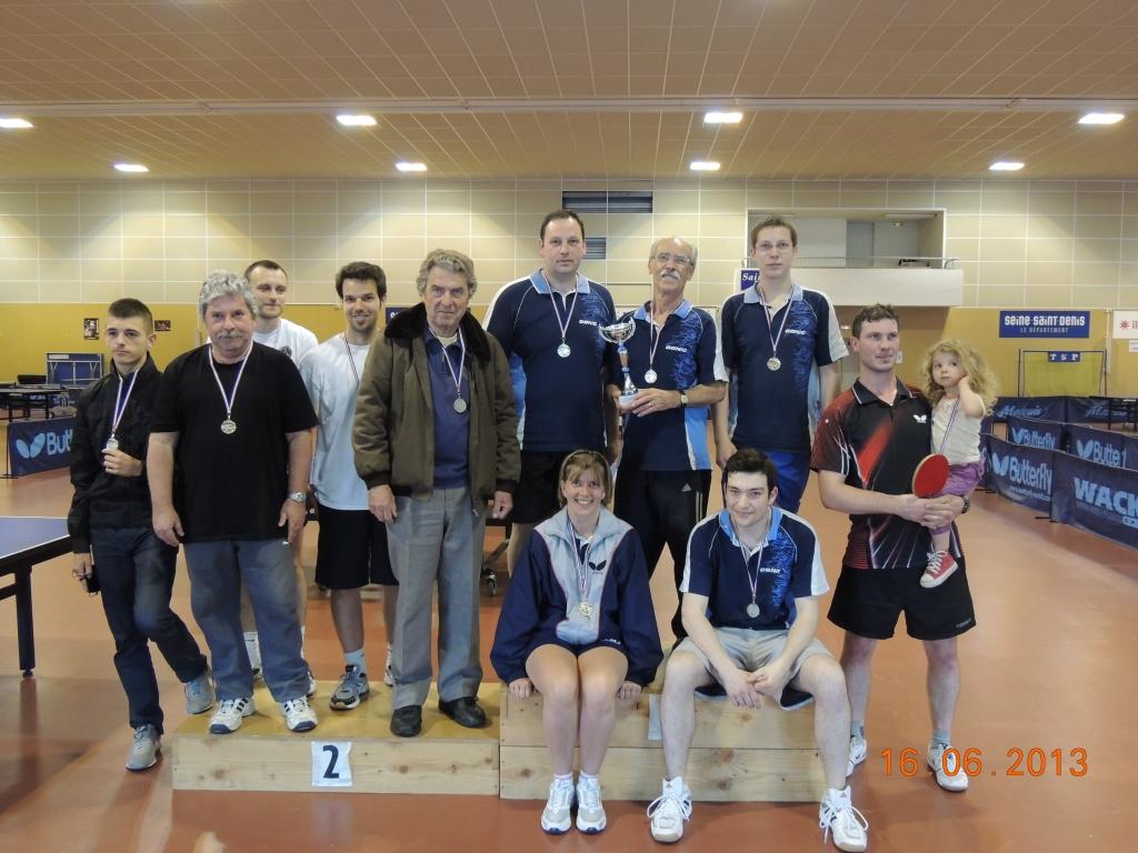 2012-2013-championnat-par-equipe-d2