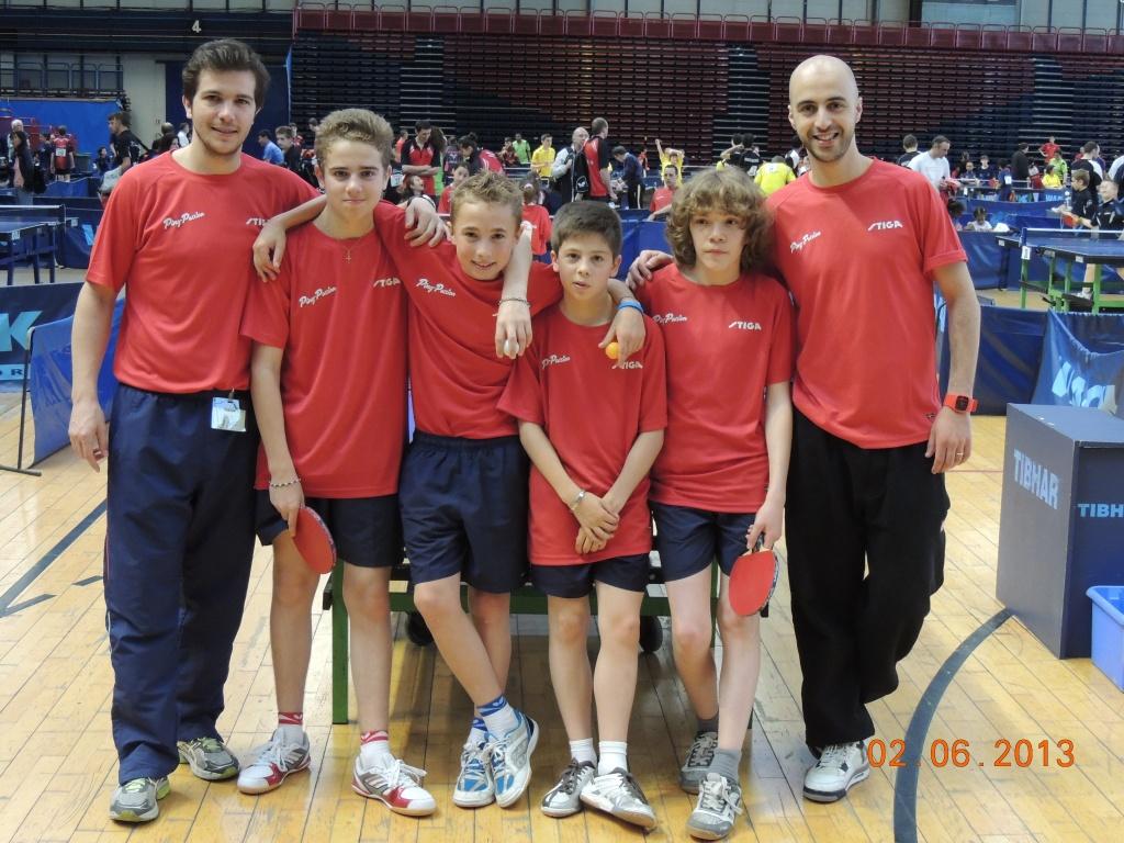 2012-2013-interdepartementaux-cadets