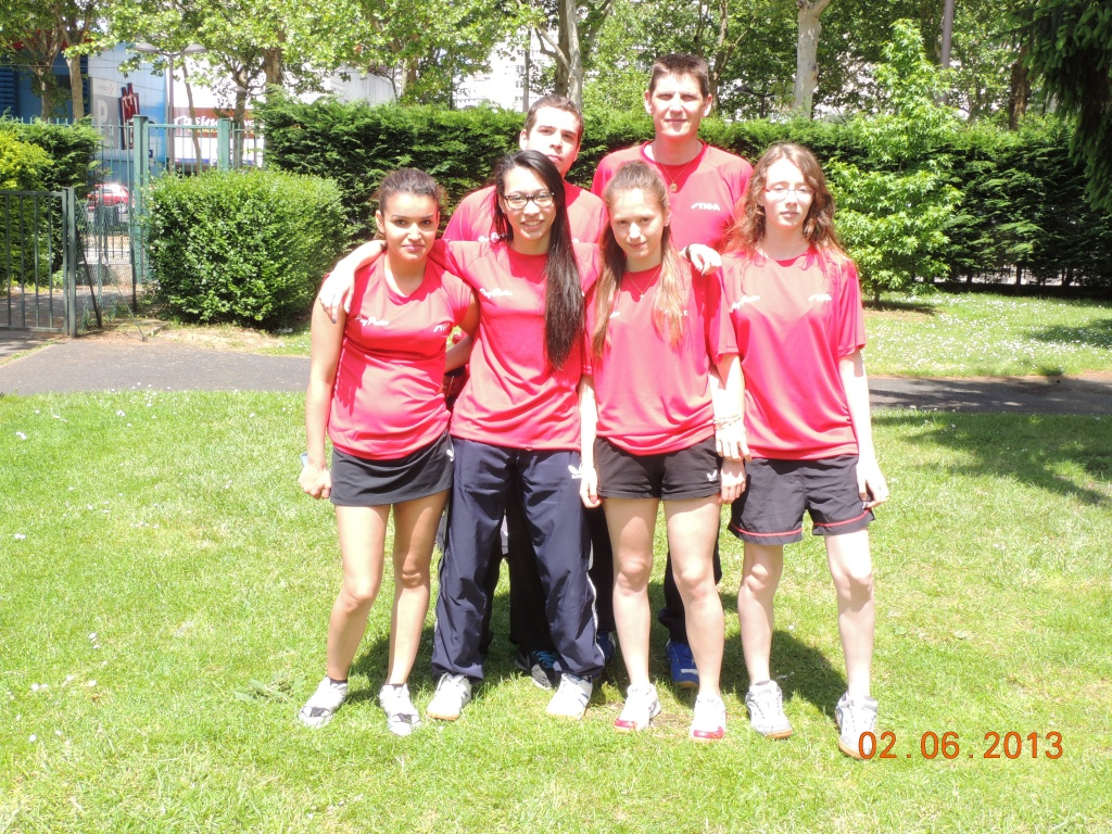 2012-2013-interdepartementaux-juniors-f