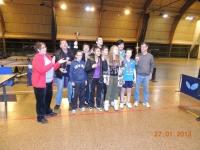 2012-2013-bernard-jeu-12