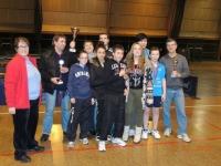 2012-2013-bernard-jeu-13