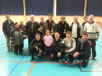 2012-2013-coupe-nationale-veterans-5