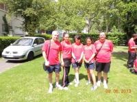 2012-2013-interdepartementaux-cadettes