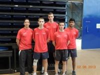 2012-2013-interdepartementaux-juniors-g