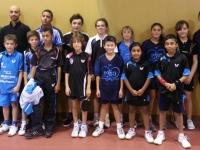2012-2013-regroupement-elite-tour-1