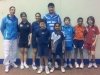 2012-2013-regroupement-elite-tour-4-2