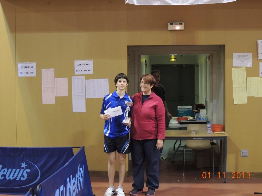 2013-2014-tournoi-ssd-tableau-a
