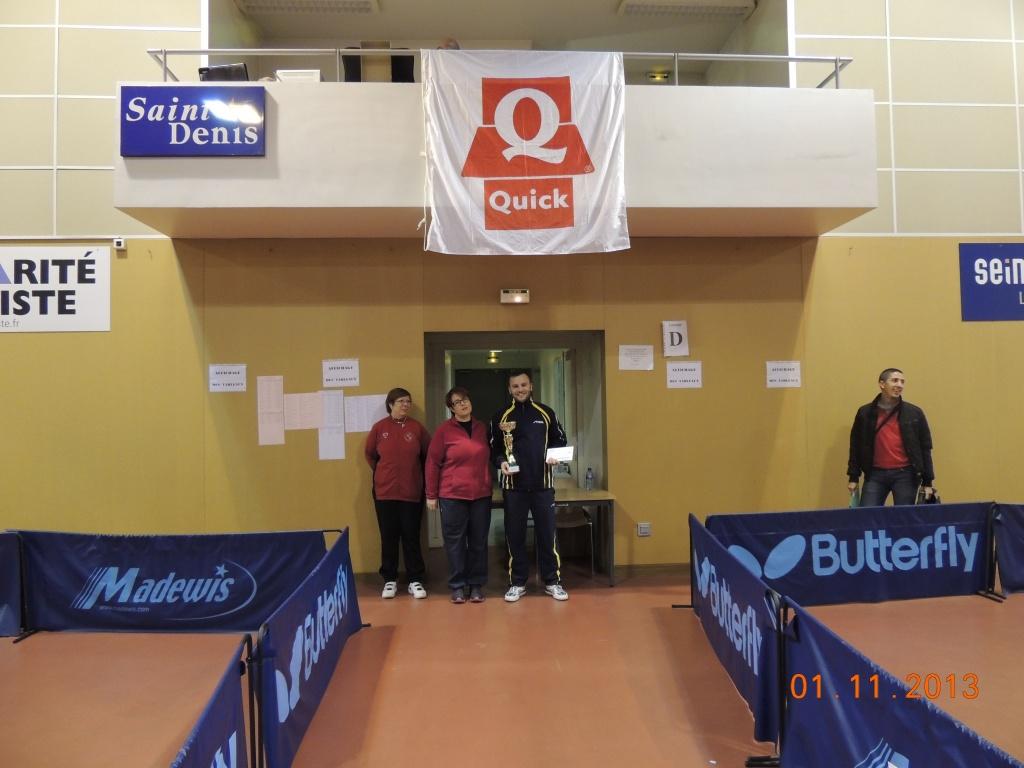 2013-2014-tournoi-ssd-tableau-d