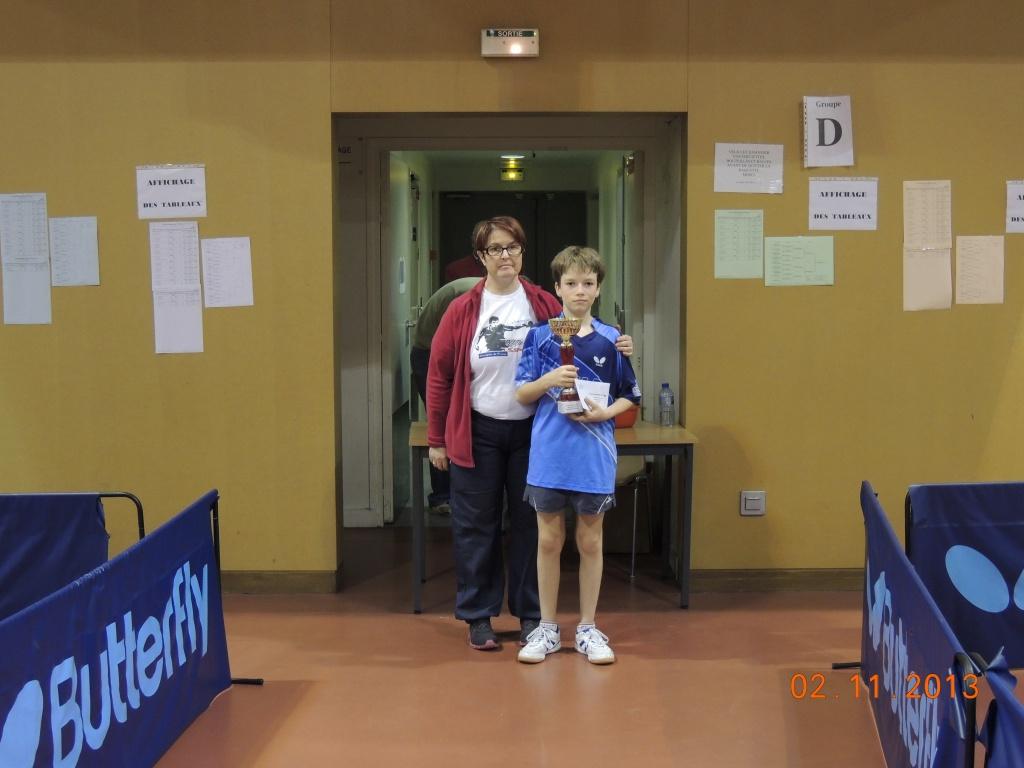 2013-2014-tournoi-ssd-tableau-f